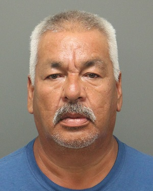 AGUIRRE ALFONSO Info, Photos, Data, and More / Wake County Public Records