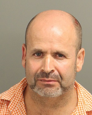 ORNELAS-ONATE ANDRES Info, Photos, Data, and More / Wake County Public Records