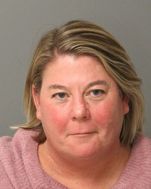 MERRILL PAQUET ANNE Info, Photos, Data, and More / Wake County Public Records