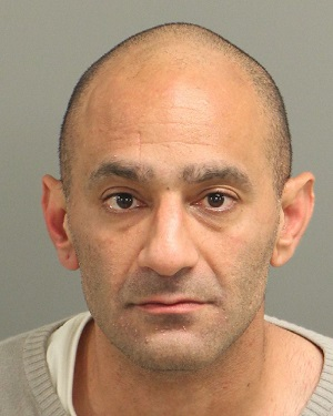 SAMMER-MUSA HEHADEH BAHA-ELDEAN Info, Photos, Data, and More / Wake County Public Records