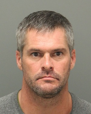 MICHAEL BAKER CHARLES Info, Photos, Data, and More / Wake County Public Records