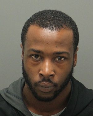 XAVIER HENRY DEANDRE Info, Photos, Data, and More / Wake County Public Records