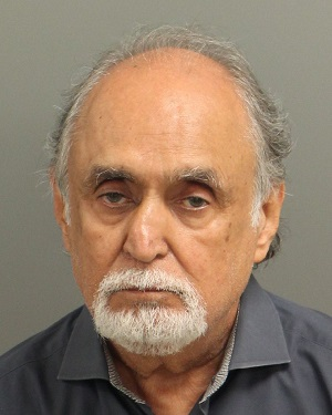 RAMNIKLAL THAKKER DHIREN Info, Photos, Data, and More / Wake County Public Records
