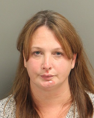 ANN KING ELIZABETH Info, Photos, Data, and More / Wake County Public Records