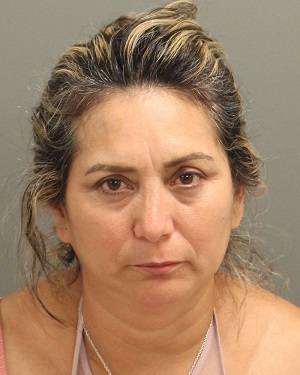 GUADALUPE PEREZ-COMPEAN ELSA Info, Photos, Data, and More / Wake County Public Records