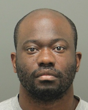 MICHAEL ALSTON GARY Info, Photos, Data, and More / Wake County Public Records