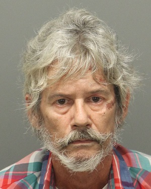 EDGAR FLOYD GERRY Info, Photos, Data, and More / Wake County Public Records