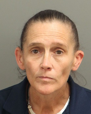 COX IVEY JENNIFER Info, Photos, Data, and More / Wake County Public Records