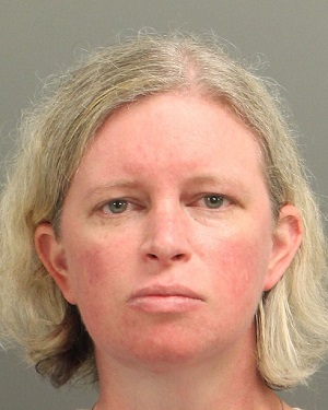 LEIGH BOYKIN JENNIFER Info, Photos, Data, and More / Wake County Public Records