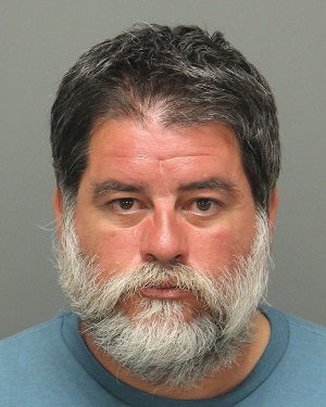 CHADWICK COOK JOHN Info, Photos, Data, and More / Wake County Public Records