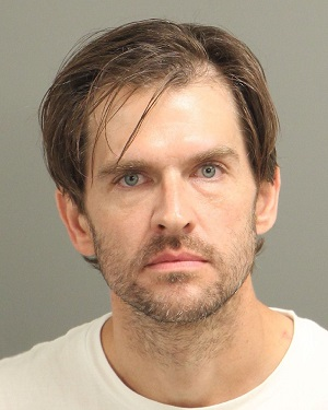 WISE SPEIGHT JOHN Info, Photos, Data, and More / Wake County Public Records