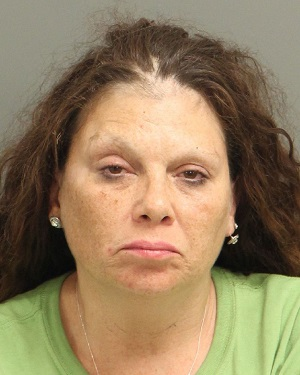 ANN PARKER KIMBERLY Info, Photos, Data, and More / Wake County Public Records