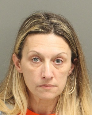 DAWN WALLACE KIMBERLY Info, Photos, Data, and More / Wake County Public Records