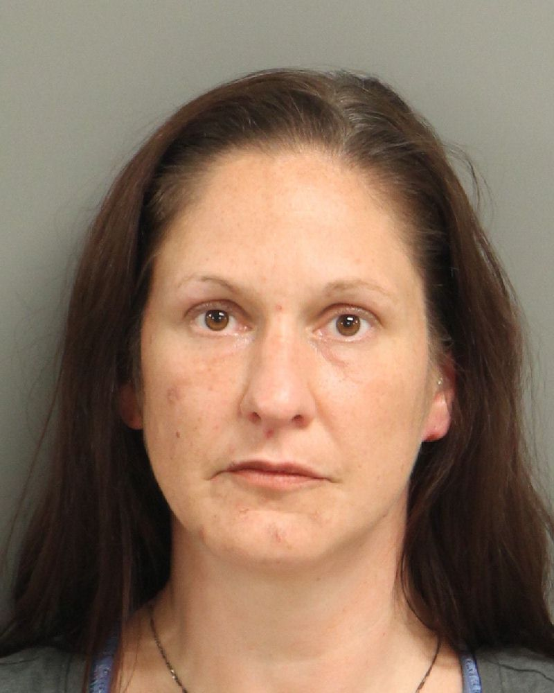WHITNEY ELTER LAUREN Info, Photos, Data, and More / Wake County Public Records