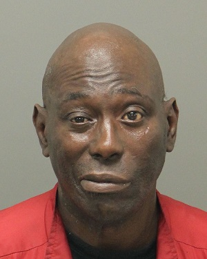 DARNELL BAKER MARSHALL Info, Photos, Data, and More / Wake County Public Records