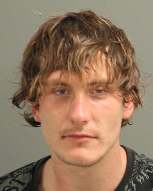 BLAKE MOORE MATTHEW Info, Photos, Data, and More / Wake County Public Records