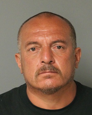 VILLAREAL MIGUEL Info, Photos, Data, and More / Wake County Public Records
