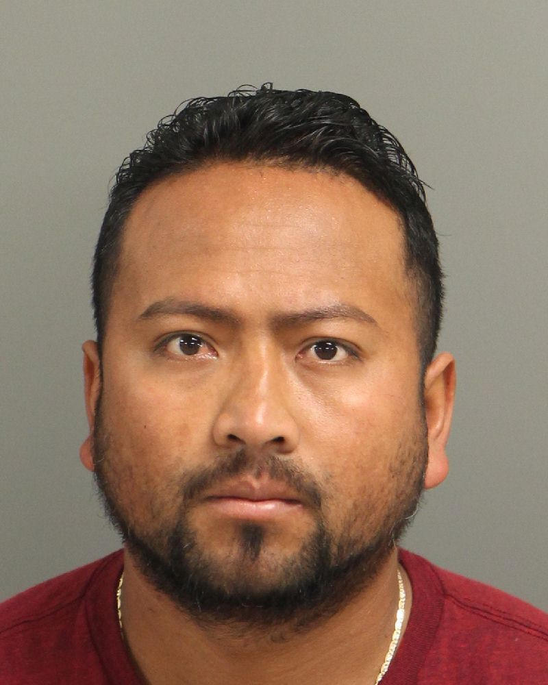 GONZALEZ GUTIERREZ REY Info, Photos, Data, and More / Wake County Public Records