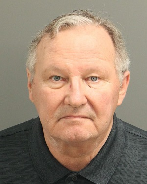 MICHAEL BULLOCH ROBERT Info, Photos, Data, and More / Wake County Public Records