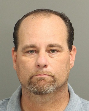 JASON HOLMES TIMOTHY Info, Photos, Data, and More / Wake County Public Records