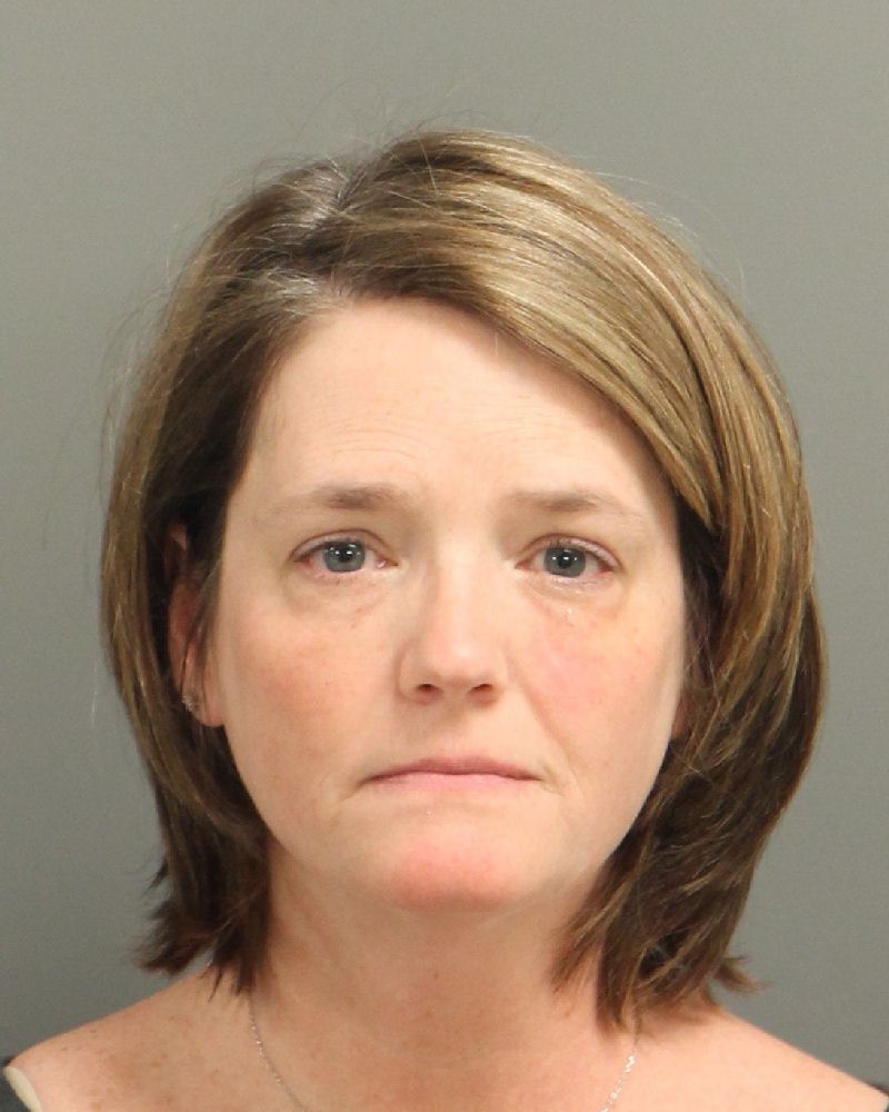 ELAINE ROBERTS WENDY Info, Photos, Data, and More / Wake County Public Records
