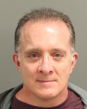 ROBERT LARIVIERE ANDREW Info, Photos, Data, and More / Wake County Public Records