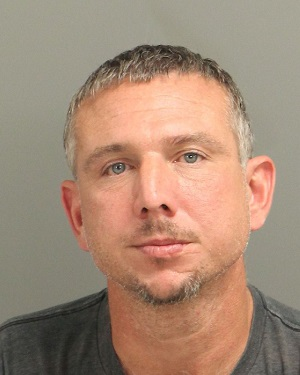 JOEL CARLYLE BRANDON Info, Photos, Data, and More / Wake County Public Records