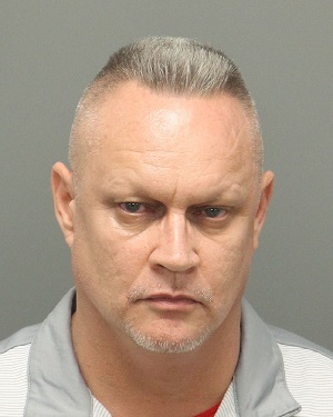MACK O'QUINN DONNIE Info, Photos, Data, and More / Wake County Public Records