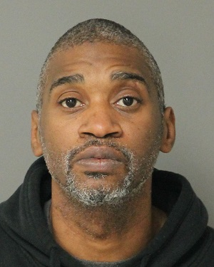 LAVERN SIMS ERIC Info, Photos, Data, and More / Wake County Public Records