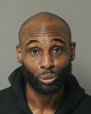 OMAR MOORE FABIAN Info, Photos, Data, and More / Wake County Public Records