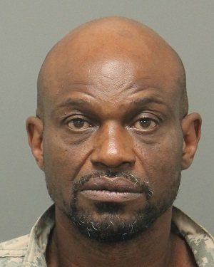 VICTOR ADAMS JACKIE Info, Photos, Data, and More / Wake County Public Records