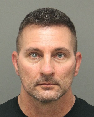 TERRENCE OCKERT JEAN Info, Photos, Data, and More / Wake County Public Records