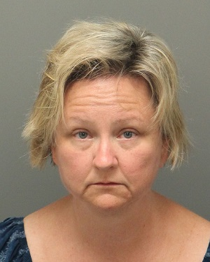 ELIZABETH TERRY JENNIFER Info, Photos, Data, and More / Wake County Public Records