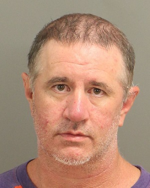 RAYMOND COLLISON KENNETH Info, Photos, Data, and More / Wake County Public Records