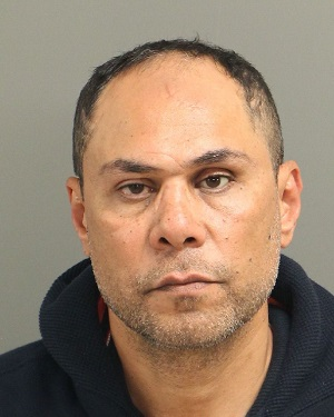 ABDELLATIF YOUSSEF KHALED Info, Photos, Data, and More / Wake County Public Records