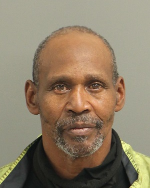 LEE MINTER MELVIN Info, Photos, Data, and More / Wake County Public Records