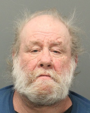 LAWRENCE RAYBON MICHAEL Info, Photos, Data, and More / Wake County Public Records