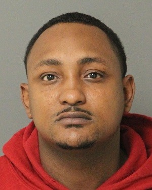 O'NEAL ROBINSON MICHAEL Info, Photos, Data, and More / Wake County Public Records
