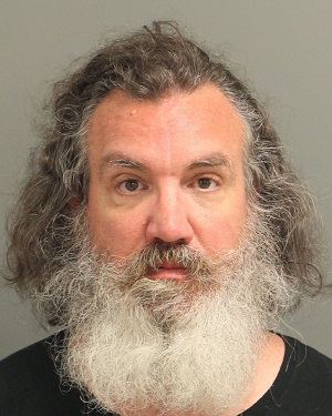 EDWARD HUFFMAN NATHAN Info, Photos, Data, and More / Wake County Public Records