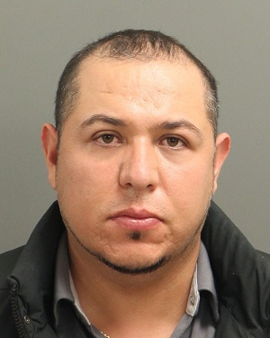 TORRES TORRES RAUL Info, Photos, Data, and More / Wake County Public Records