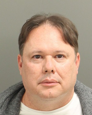 PAUL LAMPHEAR RICHARD Info, Photos, Data, and More / Wake County Public Records