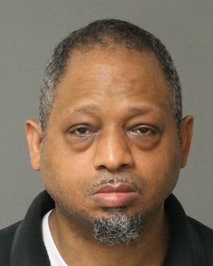 ELIZER ANDERSON THOMAS Info, Photos, Data, and More / Wake County Public Records