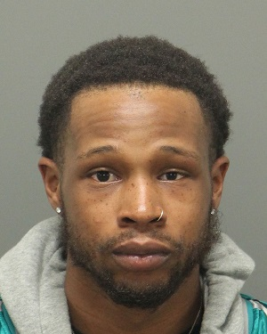 DARNELL LUCAS VICTOR Info, Photos, Data, and More / Wake County Public Records