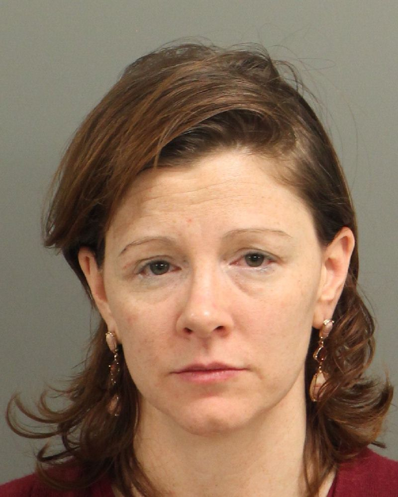 LOUISE EMERY-RAMIREZ ADRIENNE Info, Photos, Data, and More / Wake County Public Records