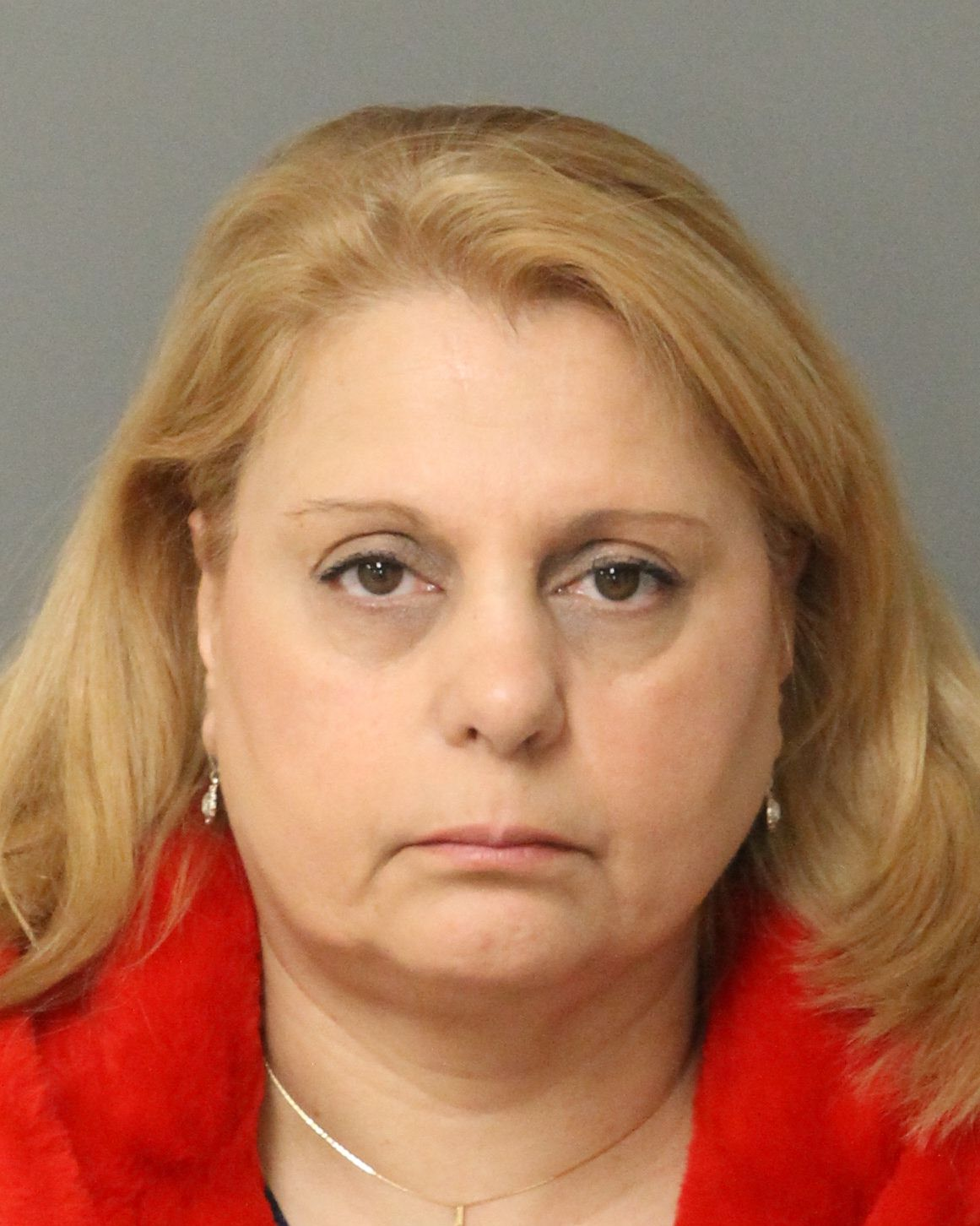 AMAL BASSAM SIDER Info, Photos, Data, and More / Wake County Public Records