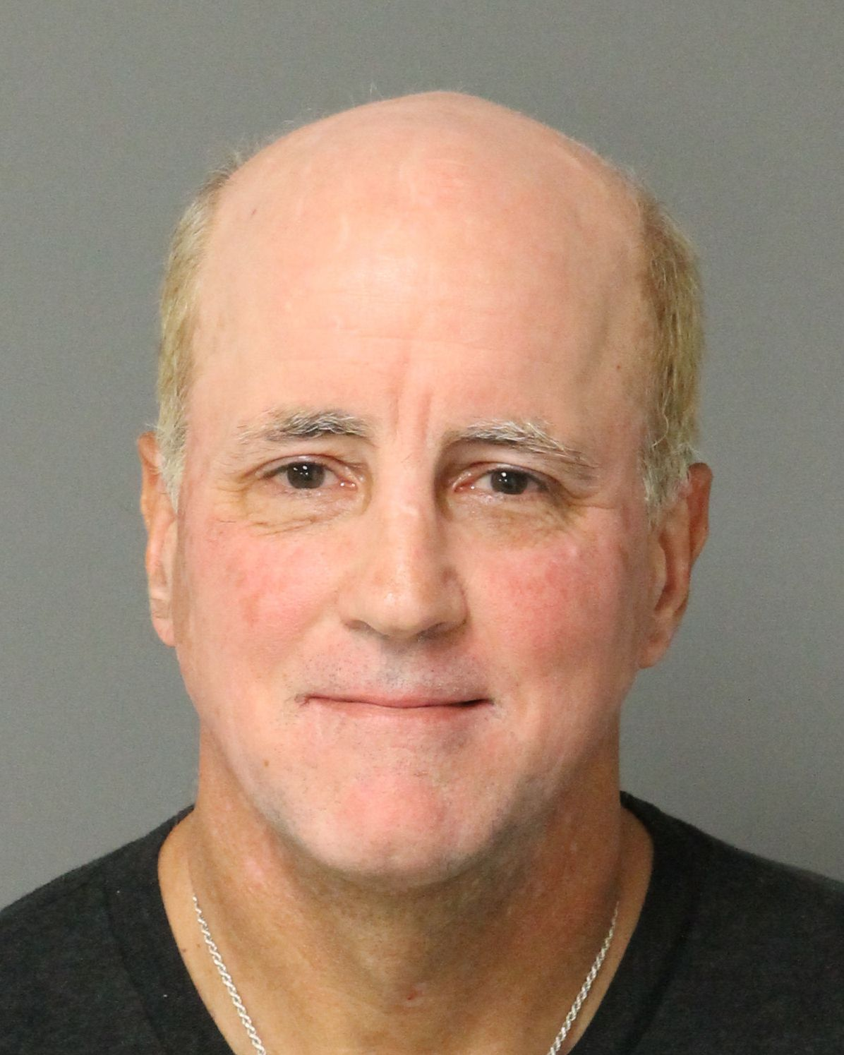 WAYNE SILVER BRUCE Info, Photos, Data, and More / Wake County Public Records