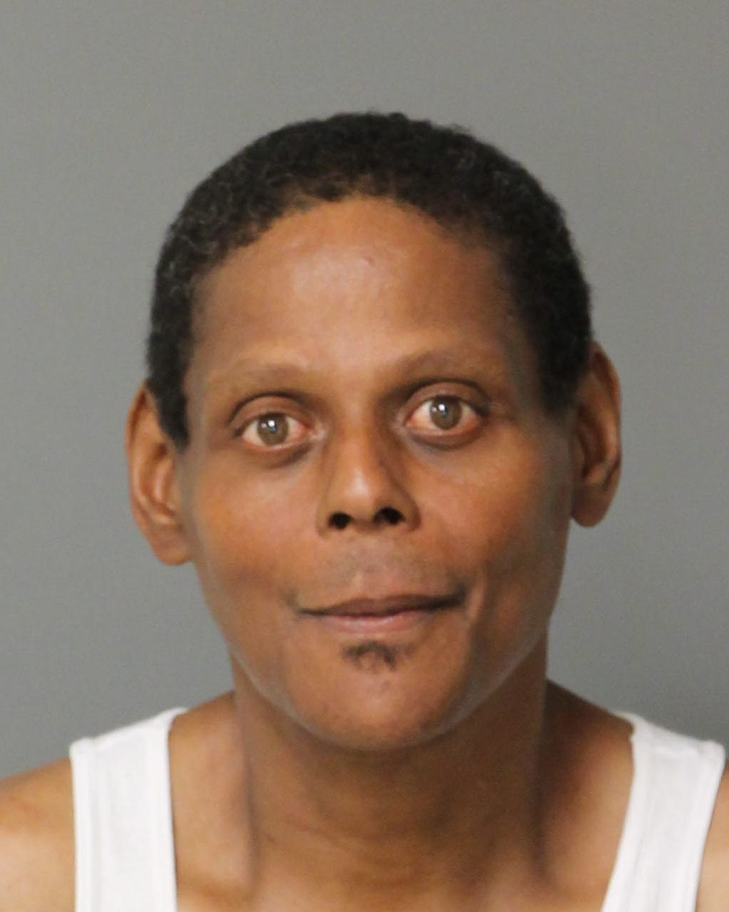 DAVIS CARLTON DONNELL Mugshot / County Arrests / Wake County Arrests