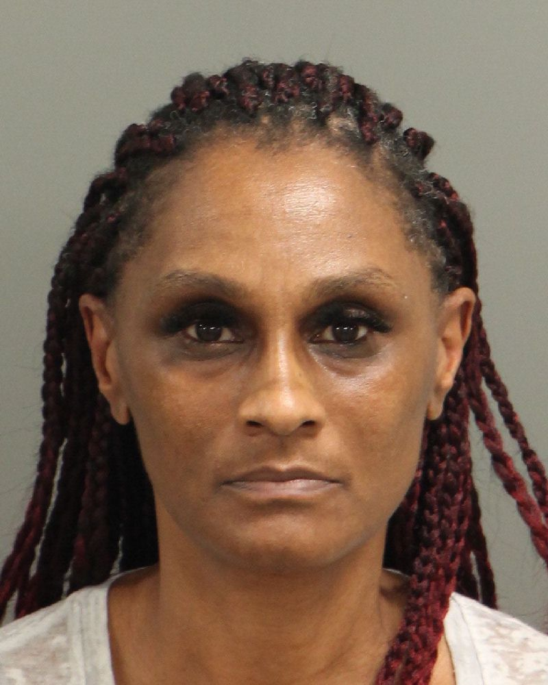 RENEE TAYLOR CARMEN Info, Photos, Data, and More / Wake County Public Records