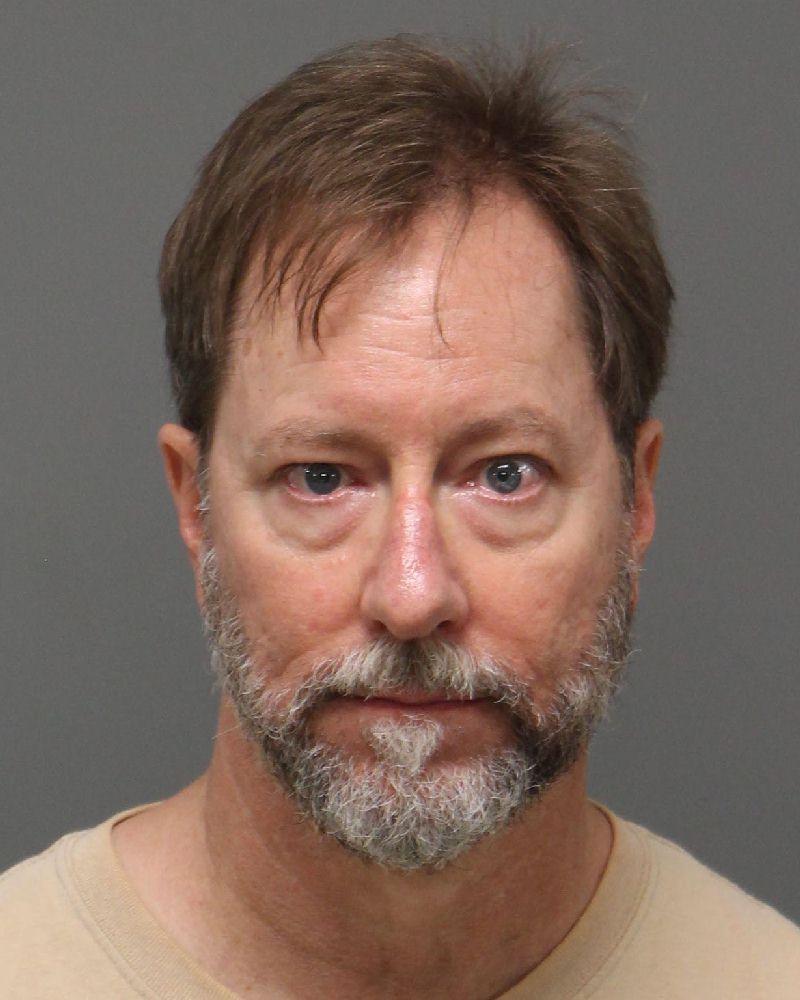 PETTEE CHARLES EDWARD Mugshot / County Arrests / Wake County Arrests