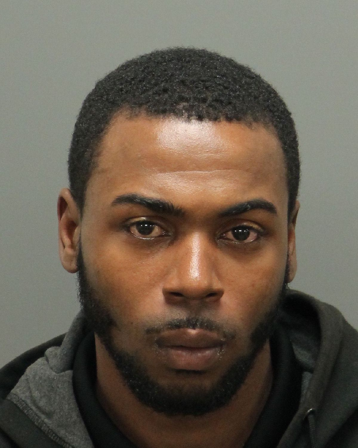 MAURICE CHATMAN CHARLES Info, Photos, Data, and More / Wake County Public Records